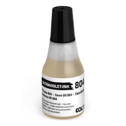 UV-Farbe 804 - 25 ml